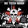 Die Toten Hosen -Największe Przeboje