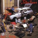 Opel Gang - Die Toten Hosen
