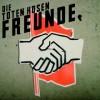Freunde - Die Toten Hosen