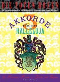 3 Akkorde für ein Halleluja - Die Toten Hosen